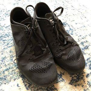 Nike Free TR FIT 5 Sneakers